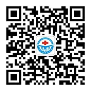 白癜风诊疗新技术推广活动开启